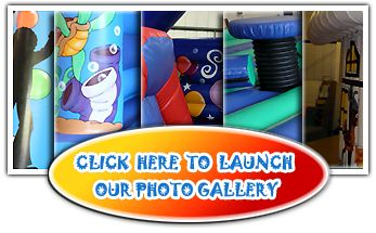 Click here to launch our photo gallery